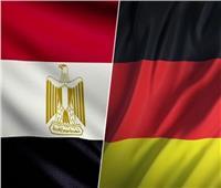 مصر وألمانيا.. 62 عامًا من العلاقات الدبلوماسية