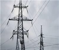 """تعرف شبكة الدول المستوردة للكهرباء المصرية """"حاليا ومستقبلا"""""""