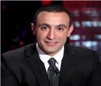 أحمد السقا يبدأ تصوير «العنكبوت» نهاية الأسبوع المقبل