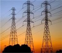 مرصد الكهرباء: 16 ألفا و500 ميجاوات زيادة احتياطية متاحة عن الحمل