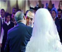 رسالة مؤثرة لزوجة الشهيد مصطفى عثمان: «طلبتها ونلتها يا حبيبي»