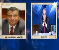مجدي بدير: مصر الدولة الوحيدة التي يطبق بها قانون الإيجار القديم