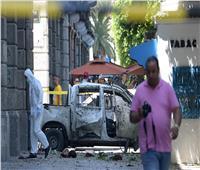 تنظيم «داعش» الإرهابي يعلن مسؤوليته عن هجمات تونس