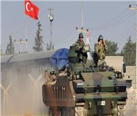 مقتل جندي تركي وإصابة 3 في هجوم على موقع مراقبة بسوريا