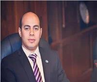 التأهيل النفسي وأزمة عمرو وردة