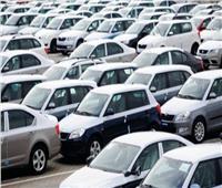 الحكومة الروسية تدعم السوق المحلية للسيارات