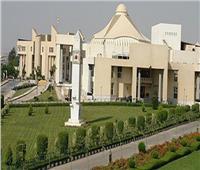 ننشر خطة وزارة التعليم العالي للطلاب الوافدين للجامعات المصرية