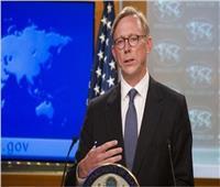 مسؤول أمريكي: واشنطن ستعاقب أي بلد يستورد نفط من طهران