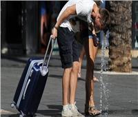 أفريقيا تضرب أوروبا بموجة حر تاريخية... أعلى درجة حرارة منذ 70 عاما