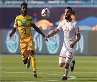 أمم إفريقيا 2019| شوط أول سلبي بين تونس ومالي