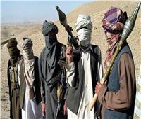 مقتل وإصابة 21 من مسلحي طالبان في غارات جوية بإقليم «لوجار» الأفغاني