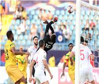 أمم إفريقيا 2019| منتخب تونس يحبط جماهيره ويتعادل مع مالي بصعوبة