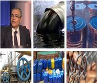 خاص  نكشف كواليس التعامل مع سارقي البترول واستخدامات المسروق بالأسواق