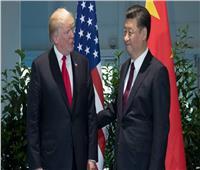 ترامب يستعد لمحادثات مثمرة مع نظيره الصيني بشأن الحرب التجارية