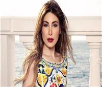 يارا تحيى حفلاً غنائيًا فى لبنان 15 أغسطس المقبل
