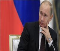 بوتين: ترامب شدد على قضية البحارة الأوكرانيين المحتجزين