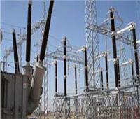 شاكر: الانتهاء من صيانة محطات توليد الكهرباء بنسبة 95%