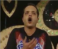 محمد هنيدي يستعيد ذكرياته مع «حزمني يا»