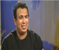حكايات| محمود الليثي.. «أنا القتيل» الذي صنعت تواشيح الحارة شعبيته