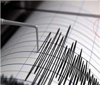 زلزال بقوة 4 درجات يضرب محافظة فارس الإيرانية