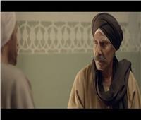 «السوشيال ميديا» تتحول لسرادق عزاء بسبب محمد أبو الوفا