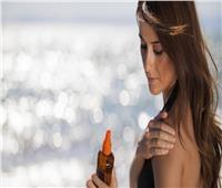 قبل المصيف.. احذري «التان» قد يُصيبك بسرطان الجلد