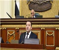 عبدالقادر عن ثورة 30 يونيو: أنقذت مصر من المخططات الإرهابية