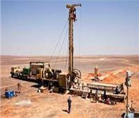 طرح 7 مزايدات عالمية للبحث عن البترول والغاز خلال 5 سنوات الأخيرة