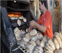 «عيش بـ atm».. تعرف على ملامح منظومة الخبز الجديدة