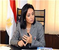 القومي للمرأة: ثورة 30 يونيو نقطة تحول في تاريخ مصر الحديث