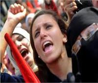من ظلمات الإخوان إلى ثورة 30 يونيو| المرأة على طريق «العدل والمساواة»
