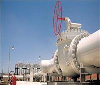 «البترول» توضح أسباب إنشاء جهاز تنظيم سوق الغاز