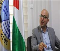 الاحتلال الإسرائيلي يفرج عن وزير القدس بعد احتجازه لعدة ساعات