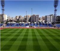 اللجنة الفنية بـ«الكاف»: مصر دولة تحترم كرة القدم