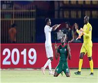 أمم إفريقيا 2019| غينيا تهزم بوروندي وتعزز فرصها للتأهل