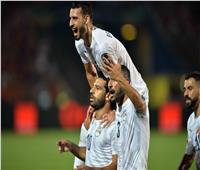 أمم إفريقيا 2019| «معلومات الوزراء» يهنئ المنتخب المصري عقب تأهله للدور الـ16