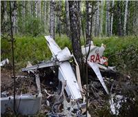 فيديو| تحطم طائرة في تكساس ومقتل 10 أشخاص على متنها