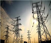 الكهرباء: الحمل المتوقع اليوم 30 ألفا و800 ميجاوات