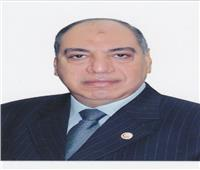 وزير التعليم العالي يصدر قراراً بندب نائب رئيس جامعة أسيوط الأسبق ممثلا له