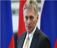 الكرملين يؤكد الاستعداد لعقد قمة ثلاثية بشأن سوريا
