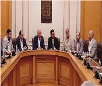 بروتوكول تعاون بين شعبتي السياحة بالقاهرة والإسكندرية