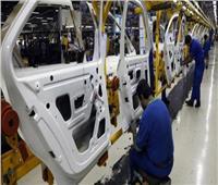 قطاع الأعمال: نجري مباحثات مع الصين لتصنيع السيارة الكهربائية