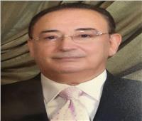 «المصرية اللبنانية» و«الصادرات والواردات» يبحثان مستقبل الصناعة