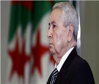 خلال ساعات.. الرئيس الجزائري يعلن عن مبادرة سياسية جديدة