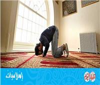 هل المواظبة على الصلاة يُغني عن قضاء ما فات منها؟.. علي جمعة يُجيب