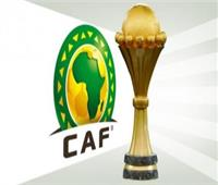 فيديو| ناقد رياضي يكشف سر صعوبة مباراة «جنوب أفريقيا»