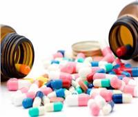 الإسكندرية للأدوية والصناعات الكيماوية تعتمد قرارات مجلس الإدارة