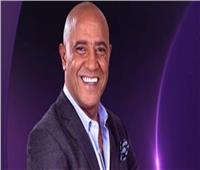 فيديو| أشرف عبدالباقي يكشف عن مفاجأة خاصة بمسرح مصر في عيد الأضحى