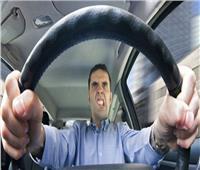 تعرف على وظيفة «علبة الدريكسيون» في السيارة وأسباب تلفها