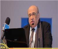 الفقي: نواجه الإرهاب وحدنا.. وعلى بريطانيا ألا تحريض ضد مصر